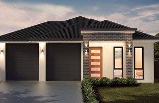 Picture of 79 Cungena Avenue, Park Holme SA 5043