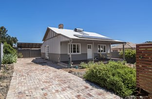 Picture of 197 Augustus Street, Beachlands WA 6530