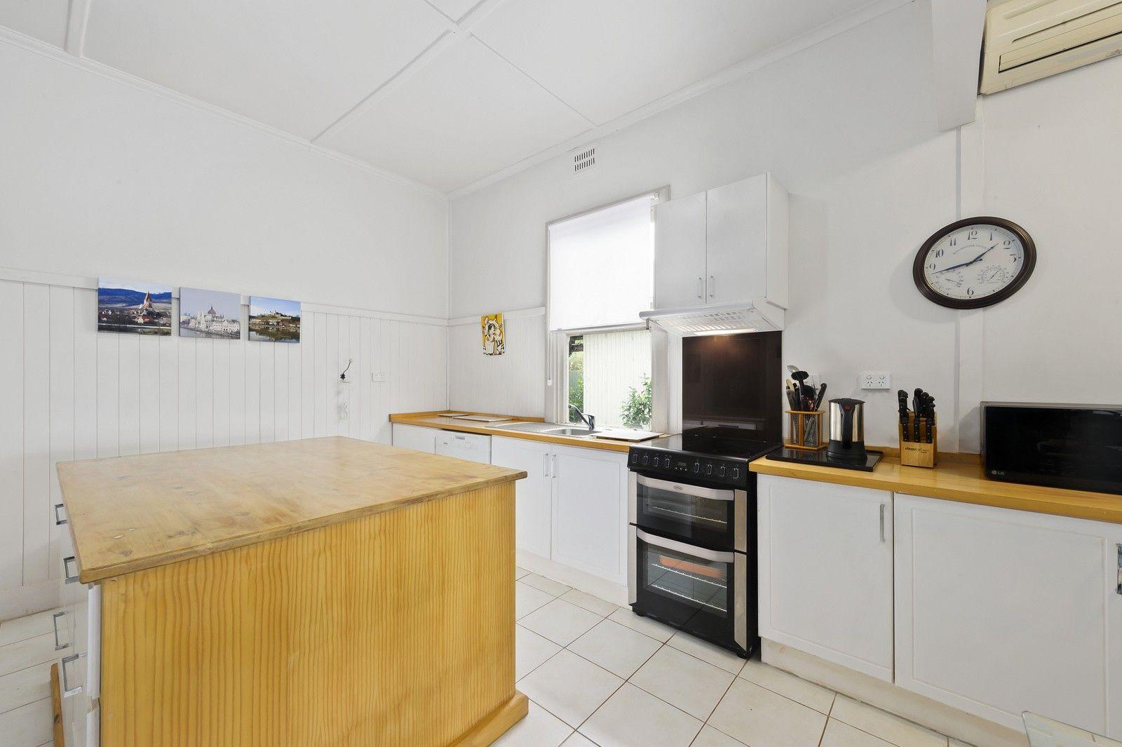 903 Hawks Nest Road, Pomborneit East VIC 3249, Image 1