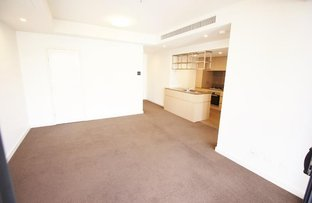 Picture of A1506/138 Walker Street, North Sydney NSW 2060