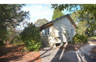 Picture of 49 Evans Lookout  Road, Blackheath NSW 2785