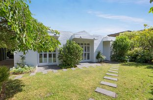 Picture of 30A Hawthorn Glen, Hawthorn VIC 3122