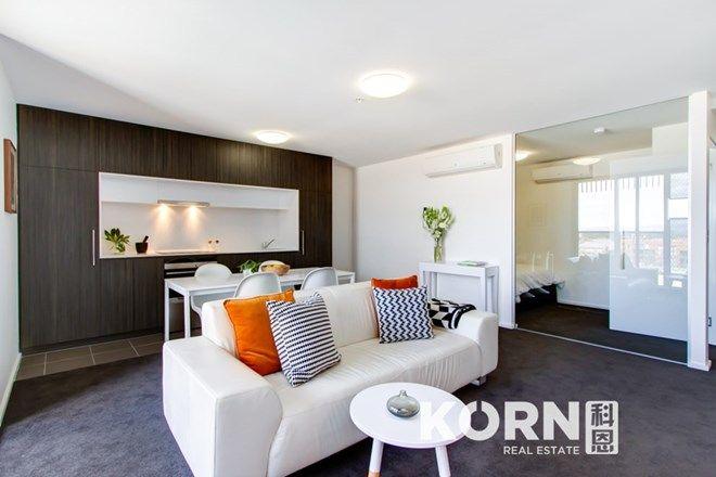 Picture of 701/242 Flinders Street, ADELAIDE SA 5000
