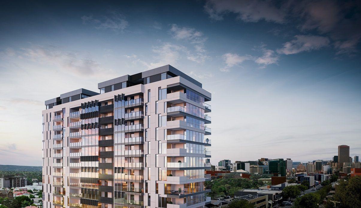 306/293 Pirie Street, Adelaide SA 5000, Image 0