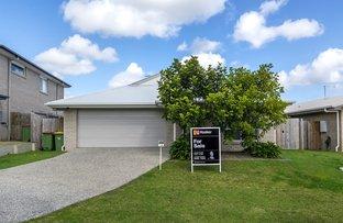 Picture of 14 Steven Crescent, Pimpama QLD 4209