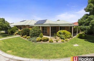 Picture of 18 Erskine Square, Hoppers Crossing VIC 3029
