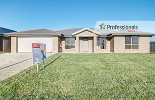 Picture of Lot 2/325 Rothery Street, Eglinton NSW 2795