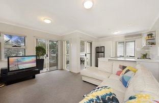 Picture of 12/75 Riding Rd, Hawthorne QLD 4171