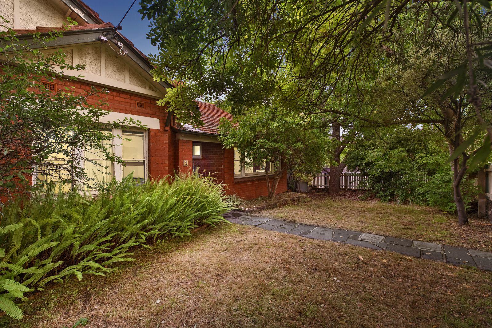 2 Banool Avenue, Kew VIC 3101, Image 0