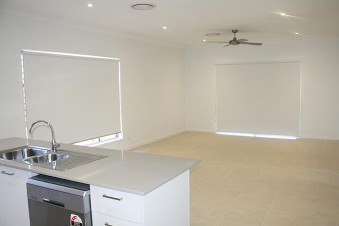 Picture of 7 Chittick Crescent, PALMVIEW QLD 4553