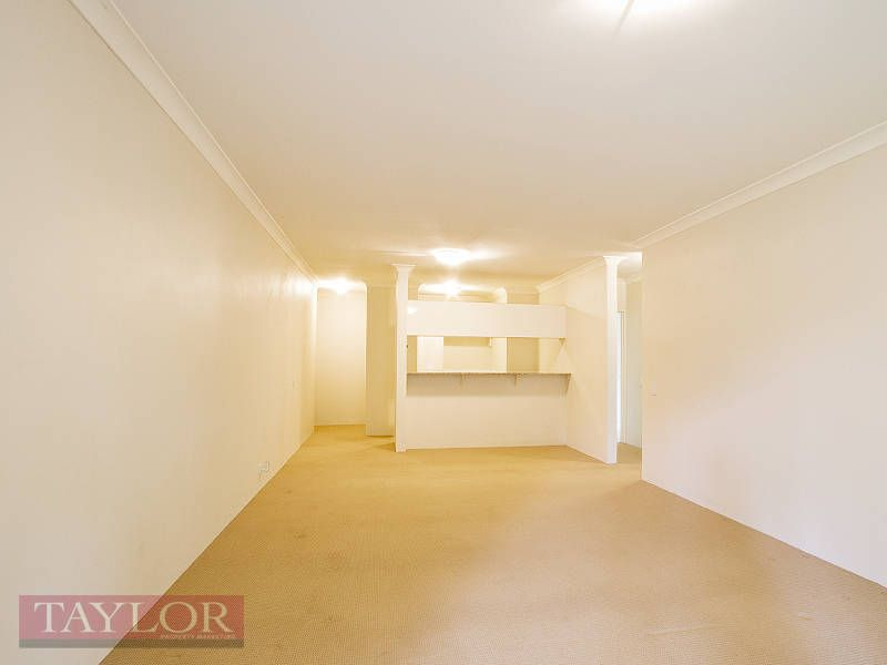 3/1 Bailey Street, Westmead NSW 2145, Image 2
