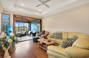 Picture of 1/32 Genoa Street, Surfers Paradise QLD 4217