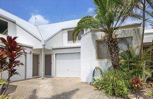 Picture of 2/6 Power Court, Mount Coolum QLD 4573