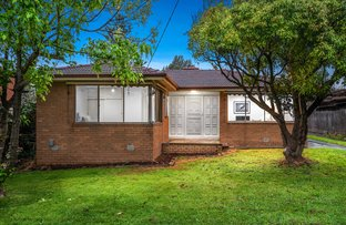 Picture of 28 Noorong Avenue, Bundoora VIC 3083