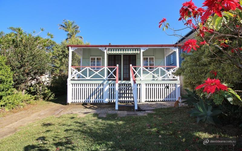 88 Miles St, Bald Hills QLD 4036, Image 0