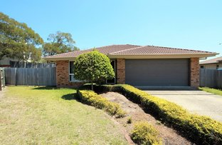 Picture of 5 HERON Close, Lowood QLD 4311