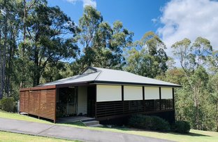 Picture of 53B Prosperity Drive, Boyland QLD 4275