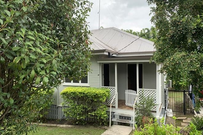 Picture of 22 Buckle Street, YANDINA QLD 4561