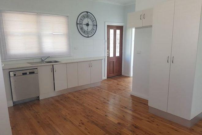 Picture of 35 Phillip Street, TAMWORTH NSW 2340