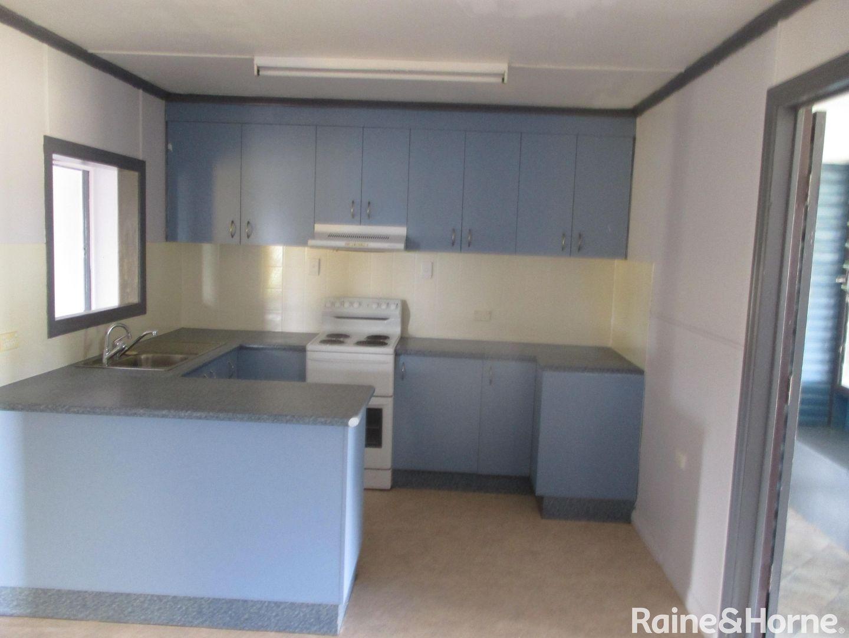 95 Richardsons Lane, Roma QLD 4455, Image 1