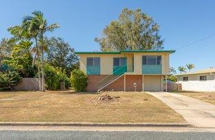 Picture of 98 Investigator Street, Andergrove QLD 4740