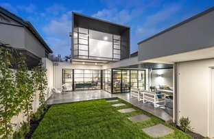 Picture of 102 Addison Street, Elwood VIC 3184