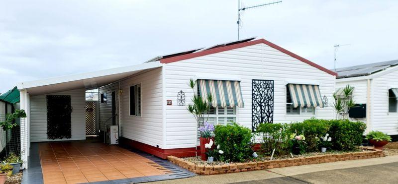 192 piggabeen rd, Tweed Heads West NSW 2485, Image 0