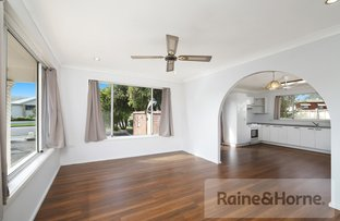 Picture of 1/153 Booker Bay Road, Booker Bay NSW 2257