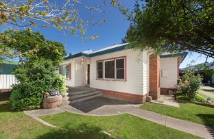 Picture of 96 Lawrence  Street, Wodonga VIC 3690