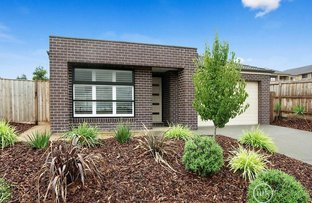 Picture of 17 Lillian Street, Doreen VIC 3754