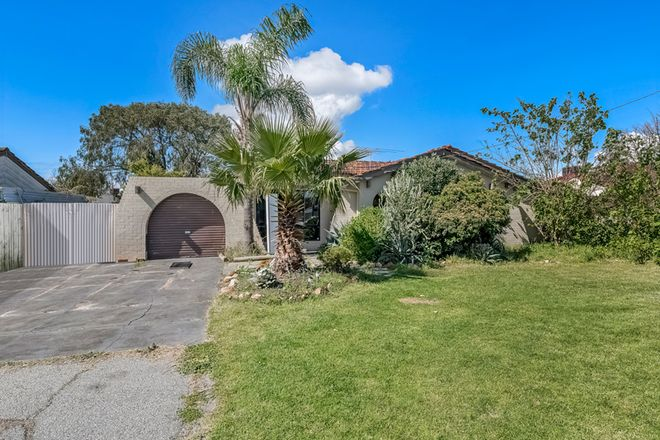 Picture of 53 Waterton Way, COOLOONGUP WA 6168