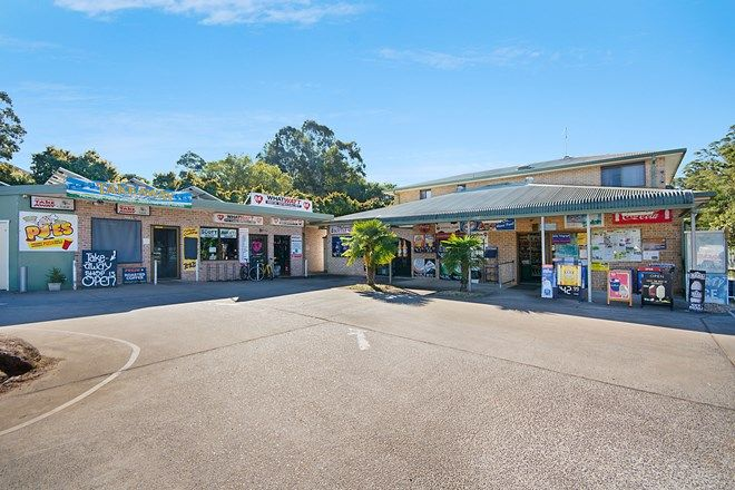 Picture of 6 Funnell Drive, MODANVILLE NSW 2480