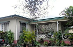 Picture of 21 Fraser Street, Ingham QLD 4850