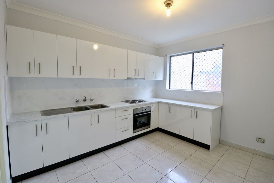 3/136 Lansdowne Road, Canley Vale NSW 2166, Image 2