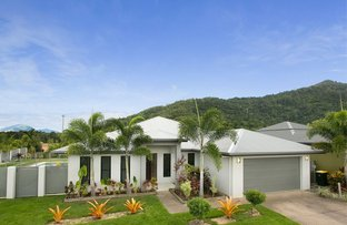 Picture of 14 Jabiru Court, Smithfield QLD 4878