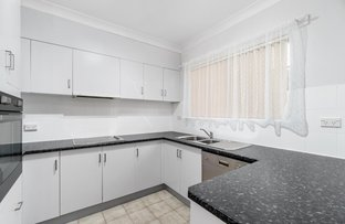 Picture of 6/45-47 Waterview Street, Five Dock NSW 2046