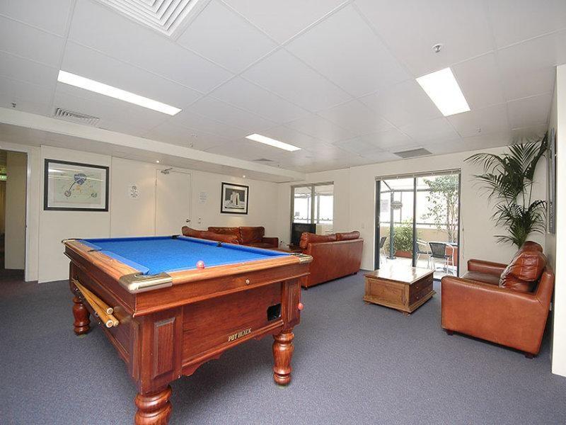 2413/104 Margaret Street, Brisbane City QLD 4000, Image 1