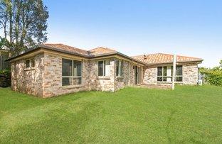 12 Leopard Avenue, Elanora QLD 4221