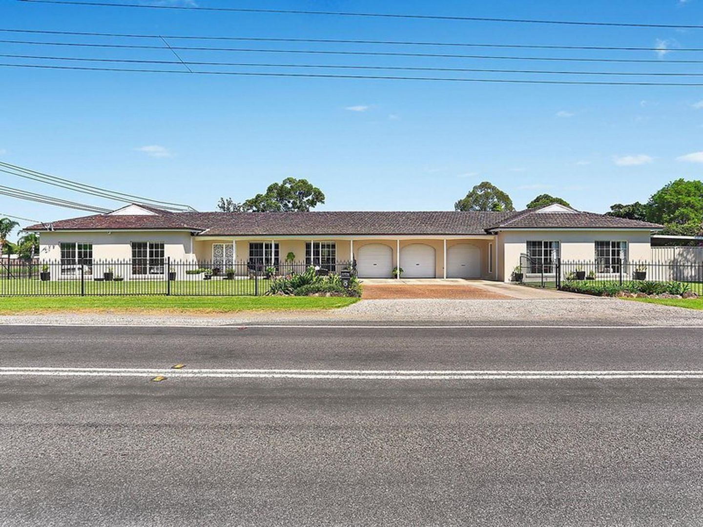 286A Fourth Avenue, Austral NSW 2179, Image 0