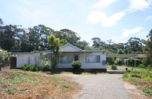 Picture of 12 - 14 Orient Street, Willow Vale NSW 2575