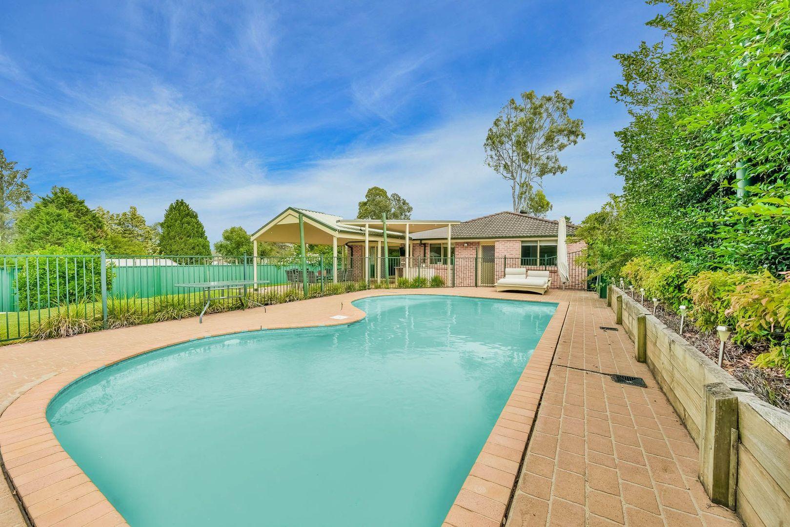 41 Hambridge Road, Bargo NSW 2574, Image 0