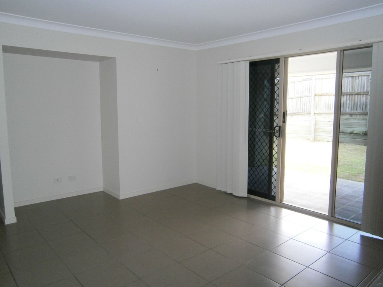 2 Nathan Close, Redbank Plains QLD 4301, Image 2
