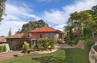 Picture of 6 Gloucester Avenue, North Parramatta NSW 2151