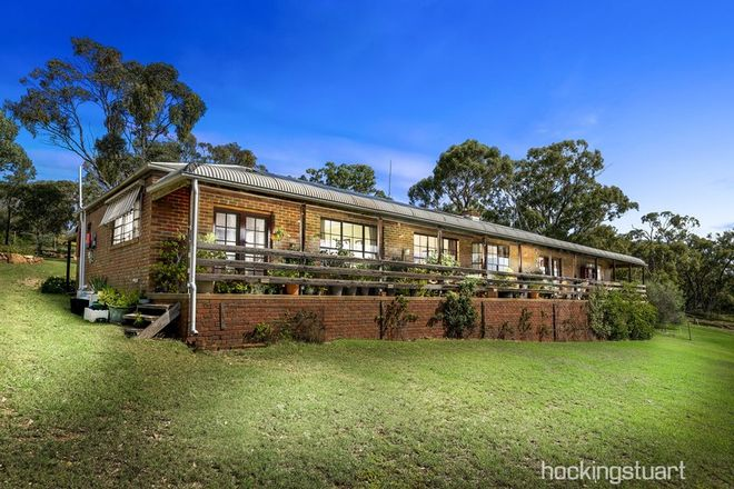 Picture of 106-174 Hardys Road, MELTON WEST VIC 3337