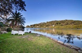24 Verona Range, Como NSW 2226