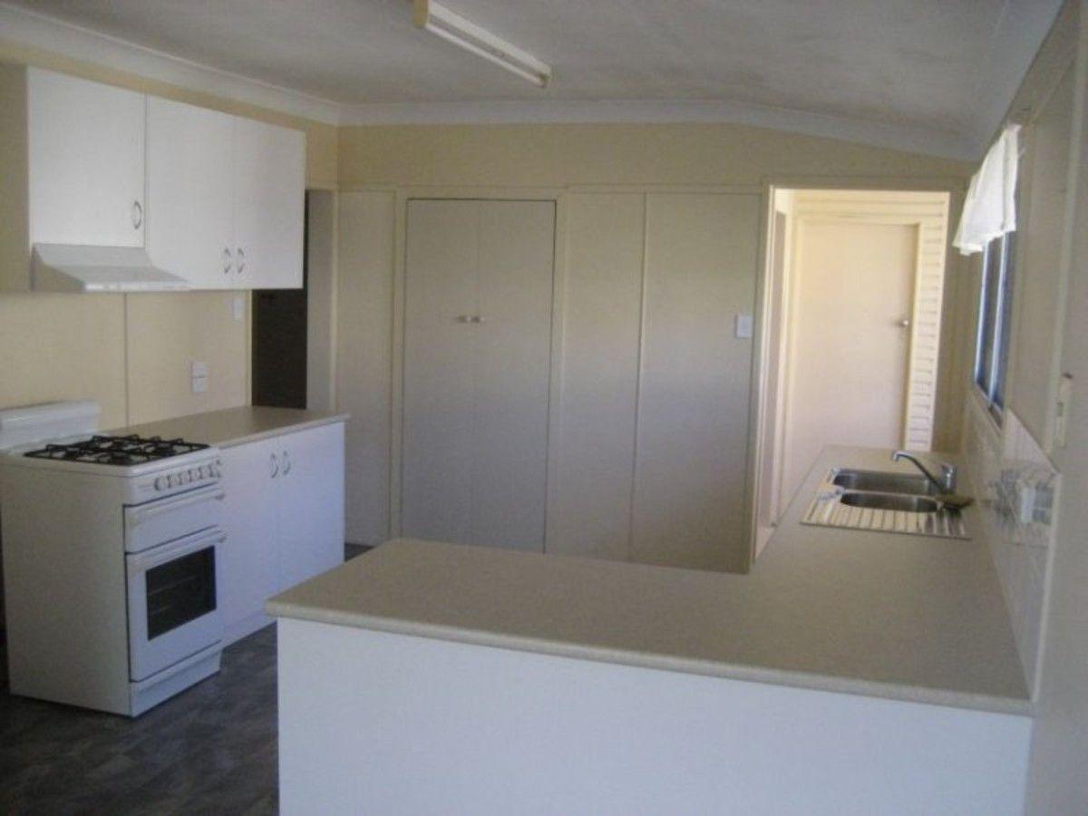 37 Wetherby Street, Geebung QLD 4034, Image 2