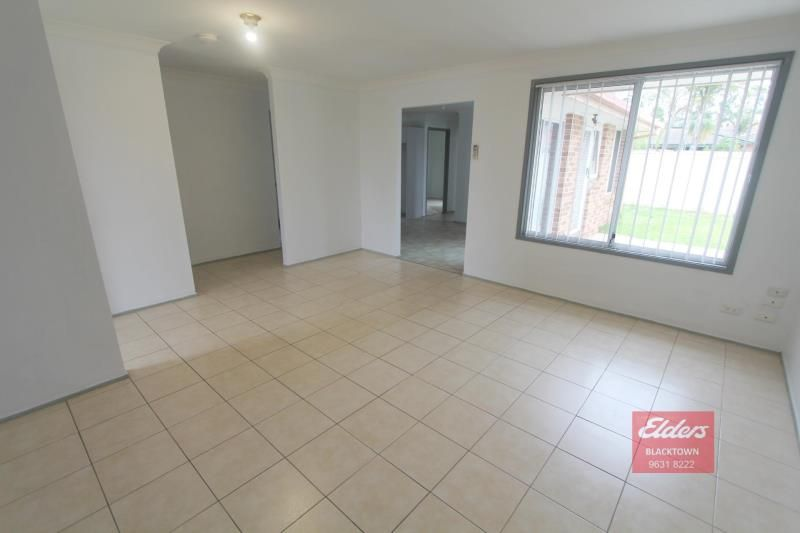 22 Rupertswood Road, Rooty Hill NSW 2766, Image 2
