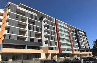 Picture of A106/40-50 Arncliffe Street, Wolli Creek NSW 2205