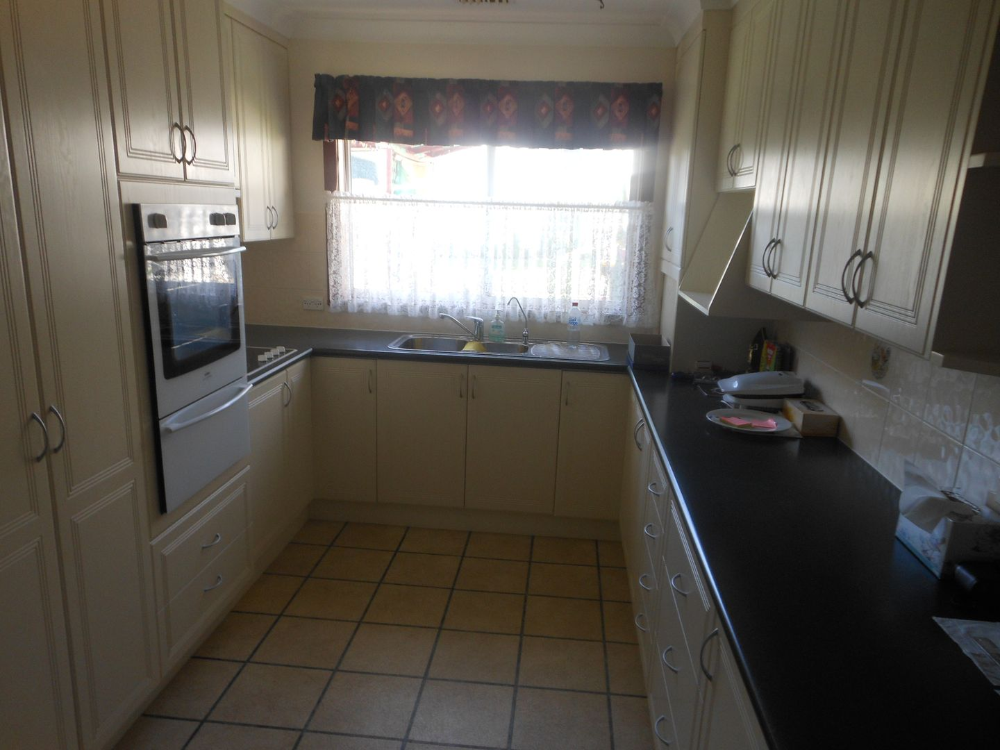 40 Blackett Ave, Young NSW 2594, Image 2