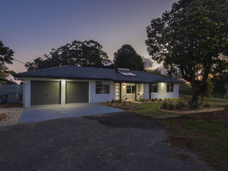 1083 Bruxner Highway, Wollongbar NSW 2477, Image 0